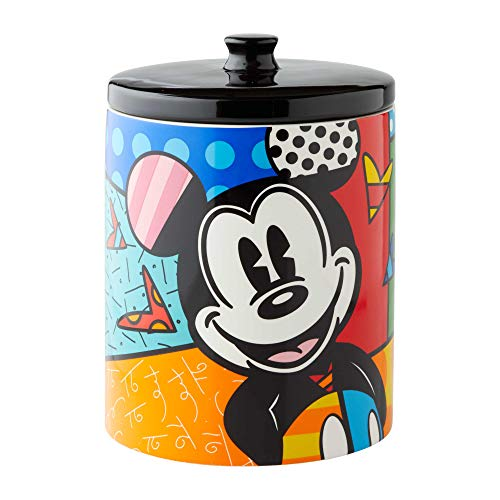 Most bought Cookie Jars