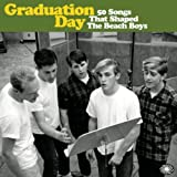 Graduation Day / Various