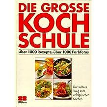 Amazon.com: Arnold Zabert: Books, Biography, Blog, Audiobooks, Kindle | {Kochschule comic 94}
