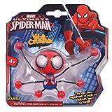 Marvel Ultimate Spider Man Wall Crawler