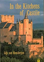 In the Kitchens of Castile (Pallas Guides)