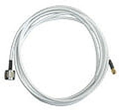 D-Link Adaptador de Antena Conector Serie N (M) SMA (F) 3 m ...