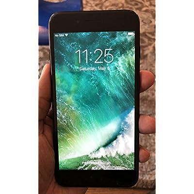 apple-iphone-7-plus-128-gb-unlocked-1