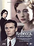 Rebecca La Prima Moglie (2008) (2 Dvd)