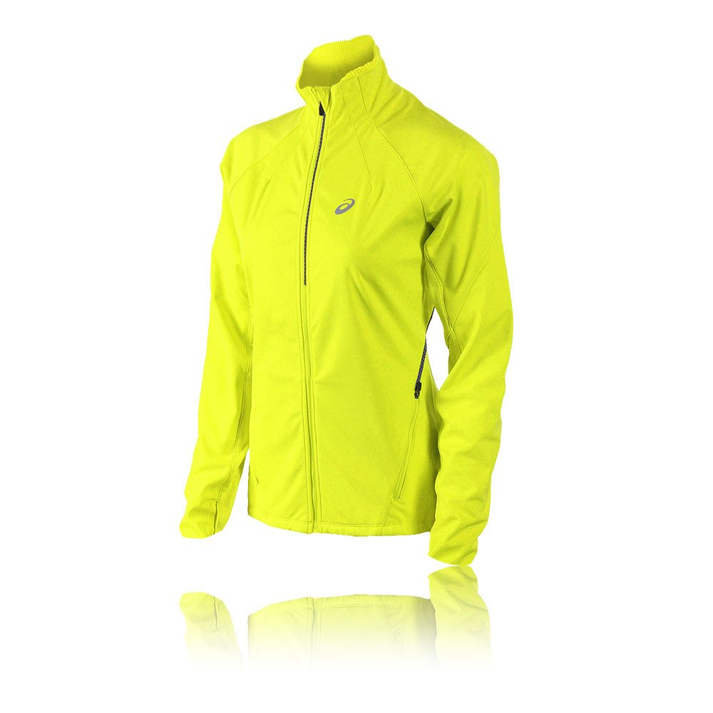 Asics Women's Winter Jacket