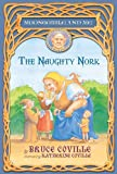 The Naughty Nork, Bruce Coville, 1416908102