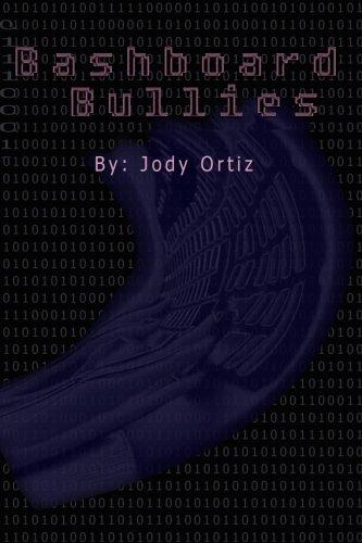 Read Online Bashboard Bullies PDF