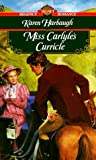 Miss Carlyle's Curricle, Karen Harbaugh, 0451195361