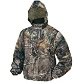 Frogg Toggs Pro Action Jacket, Realtree AP Xtra Camouflage, 3X-Large