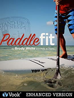 Paddle Fit (Enhanced Version) by [Joe Author]