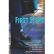 First Steps: A Few Initial Questions