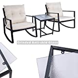 Walsunny Bistro Sets