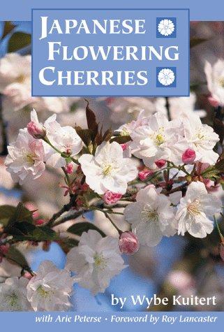 (Japanese Flowering Cherries)