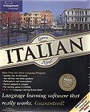 Learn Italian Now! 9.0