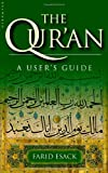 img - for The Qur an: A User's Guide book / textbook / text book