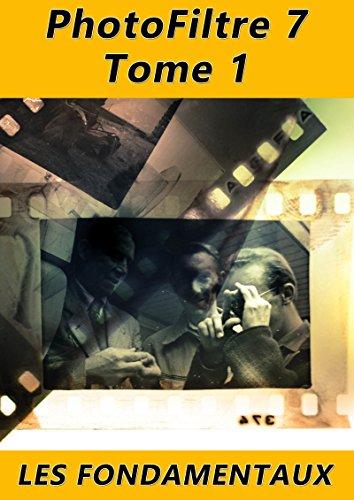 Photofiltre studio x 10. 11. 0 free download software reviews.