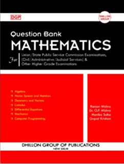 pay to do statistics dissertation hypothesis