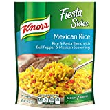 Knorr Fiesta Side Dish%2C Mexican Rice%2