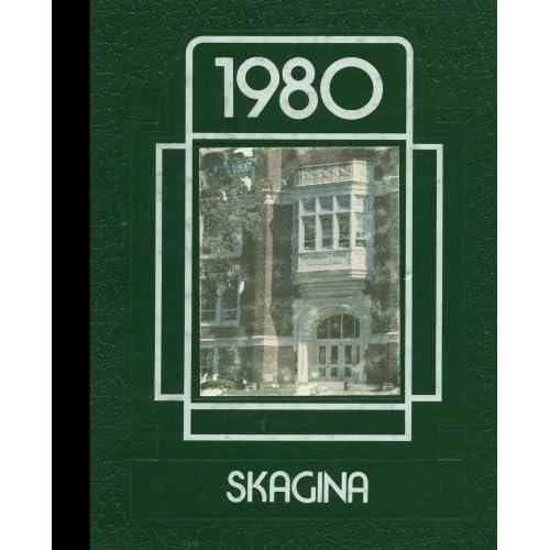 (Reprint) 1985 Yearbook: Mt. Vernon High School, Mt. Vernon, New York Mt. Vernon High School 1985 Yearbook Staff