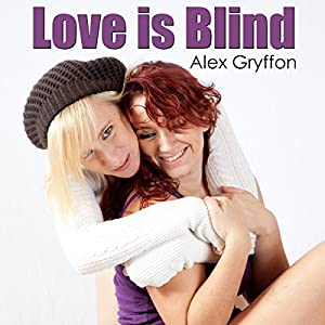 Love Is Blind Audiobook