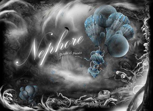Descargar Libro Nephore: Desde El Puente Zoh Lym Not