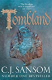 Tombland (The Shardlake series)