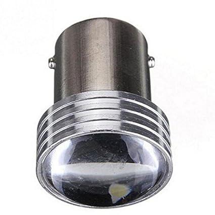 2 Piezas Bulbos de Proyector Luces Marcha Herramientas Electronico ...