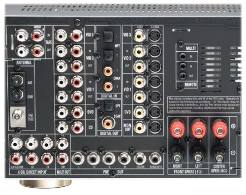 amazon com harman kardon avr 310 audio video receiver discontinued rh amazon com harman kardon avr 310 manual