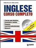 Inglese : corso completo