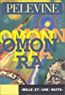 Omon Ra par Pelevine