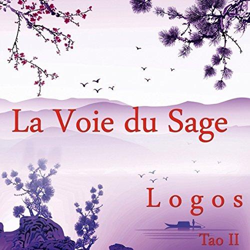 La Voie du sage - Tao II |