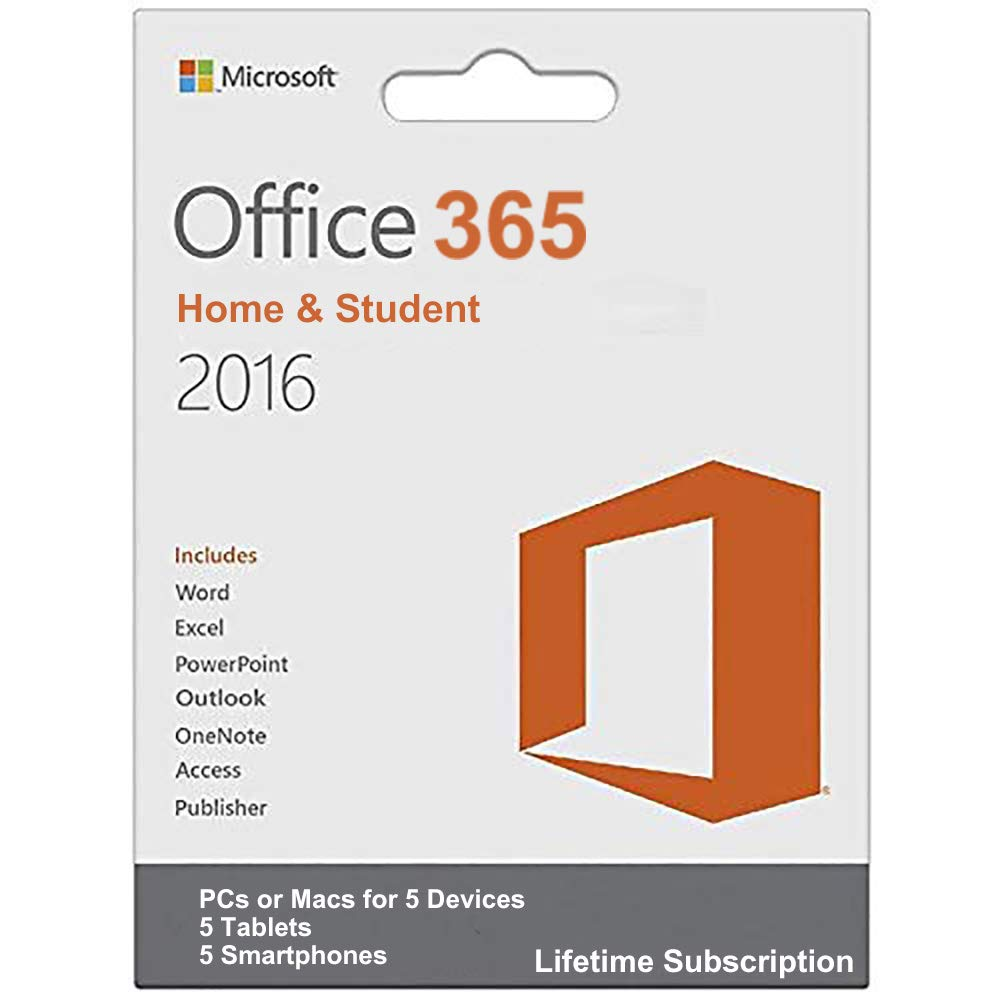 activate office 2016 professional plus without key