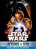 Image of Star Wars: Revenge of the Sith (Theatrical Version)