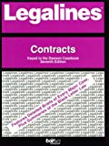 Contracts : Keyed to the Fuller Casebook, Spectra, 0159002370
