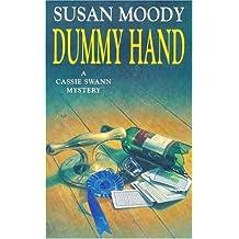 Dummy Hand