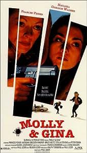 Molly & Gina [VHS]