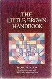 ESL Worksheets LB Handbook, H. Ramsey Fowler, 0316289817