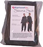Wrap Yourself Slim Sauna Suit
