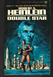 Double Star, Robert A. Heinlein, 0451126955