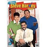 The Best of the Steve Harvey Show