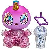 Goo Goo Galaxy Yumi Unicorn, 5Doll with...