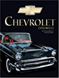 Chevrolet Chronicle Update