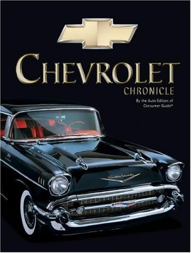 chevrolet-chronicle-update