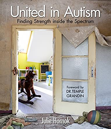 United in Autism
