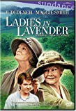 Ladies in Lavender (Parfum de lavande) (Bilingual)