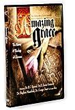 Amazing Grace: The History & Theology of Calvinism (Digitally Remastered)