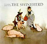 The Swineherd, Hans Christian Andersen, 1558584293