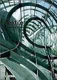Textile 9781859737699
