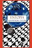 img - for Entopia book / textbook / text book
