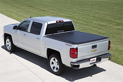 Access 92329 Tonneau Cover